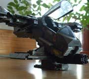 Halo Mega Bloks